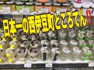 西伊豆・富士見まつり4