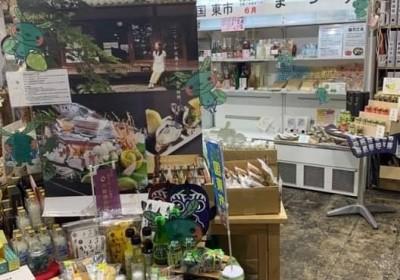【月間ご当地まつり】大分県国東市まつり開催中!