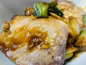 主菜が選べるいちばのご当地弁当 佐賀ソウルフードおさかなミンチコロッケ 、佐賀名物 佐賀ん餃子 佐賀ラー油&すりごま添えなど