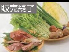 出汁が旨い!平戸うちわえび鍋セット【お手軽】