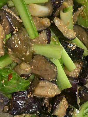主菜が選べるいちばのご当地弁当 平戸の春キャベツを食べるホイコーローなど