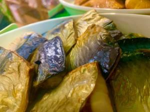 主菜が選べるいちばのご当地弁当 平戸 鯖焼き、山口桜鯛天ぷら、三陸福来豚のロールキャベツなど
